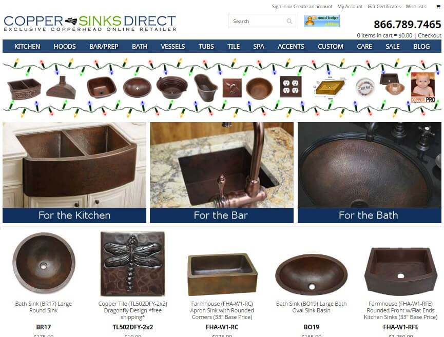High Quality Copper Sinks Direct Dallas Tx Perplexcitysentinel Com